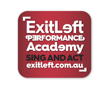 ExitLeft Performance Academy