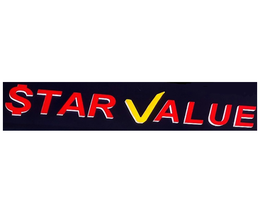Star Value