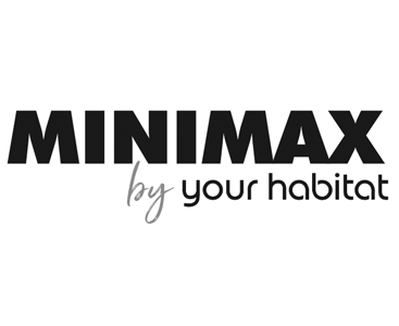 Minimax by Your Habitat