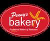 Penny's Bakery