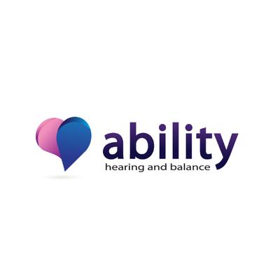 Ability Hearing & Balance