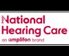 National Hearing