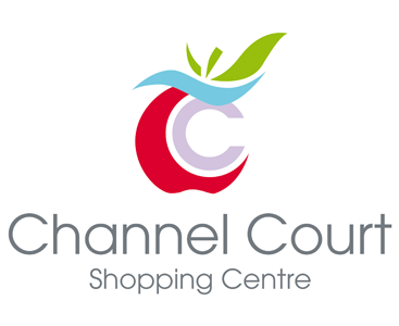Channel Court Centre Management