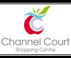 Channel Court Centre Management