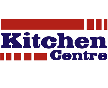 Kingston Kitchen Centre