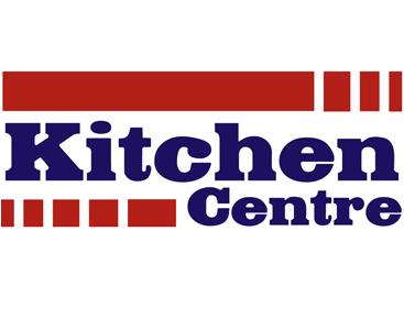 Kingston Kitchen Centre