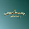 The Emerald Duke Coffee and Flowers