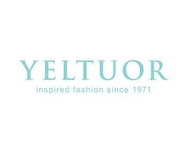 Yeltuor