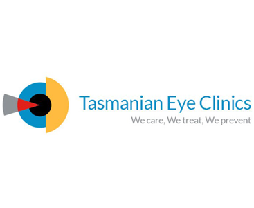 Tasmanian Eye Clinics