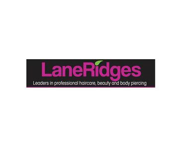Lane Ridges