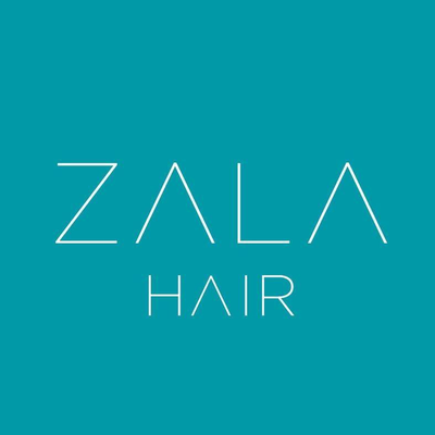 Zala Hair