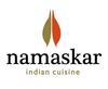 Namaskar Indian Cuisine