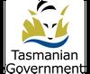 Service Tasmania