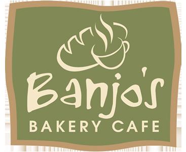 Banjo's Bakery