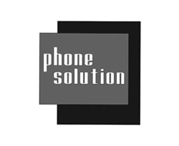 Phone Solution