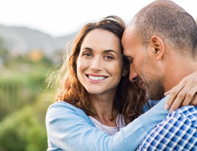 Dating after divorce at 40 (or later) is possible – here's how!