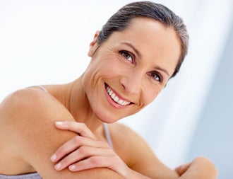 Dermatologist tips on how to reduce the effects of ageing on your skin