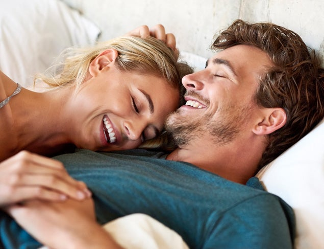 What is sexual health and how can you improve it?