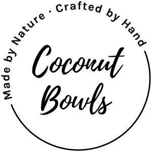Coconut Bowls logo