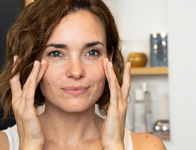 Why do I have adult acne and how do I get rid of it?
