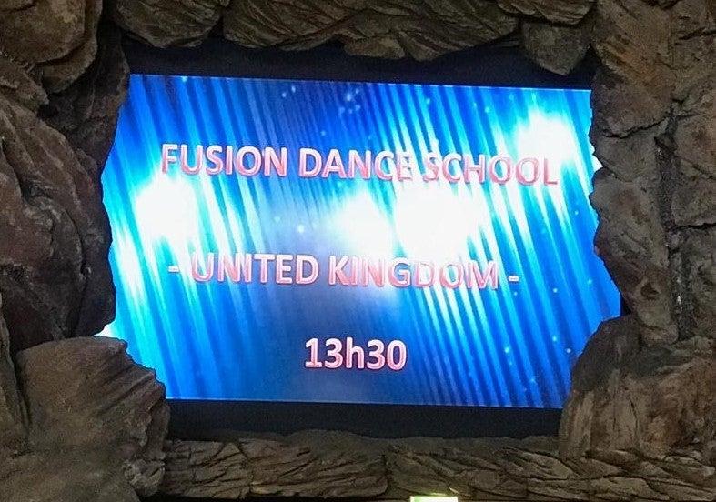 Fusion disney (2).jpg