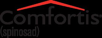 Comfortis logo