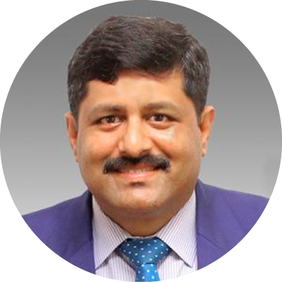 Speaker image - Arjit Pal Choudhury?auto=format&q=75