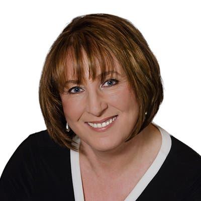 Lynn Packham