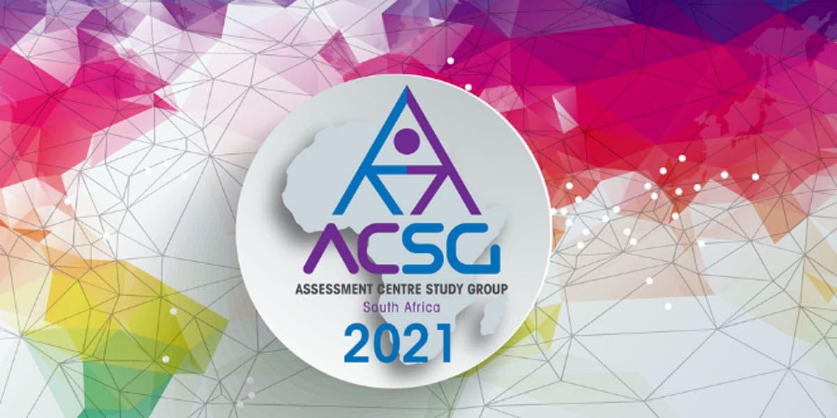 Assessment Centre Study Group conference logo?auto=format&q=75