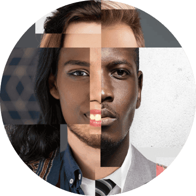 A montage of faces from different racial backgrounds.?auto=format&q=75