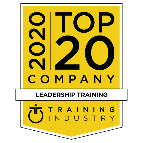 2020 Top 20 Company in Leadership Training?auto=format&q=75