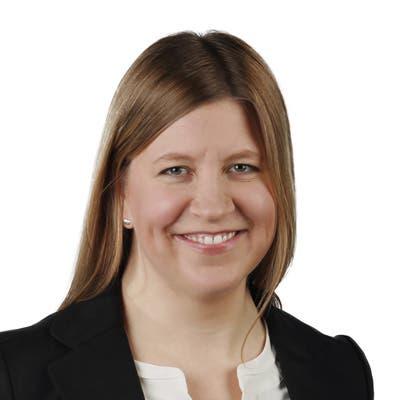 Stephanie Neal