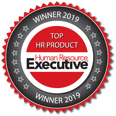 Human Resource Executive Winner Top HR Product 2019?auto=format&q=75