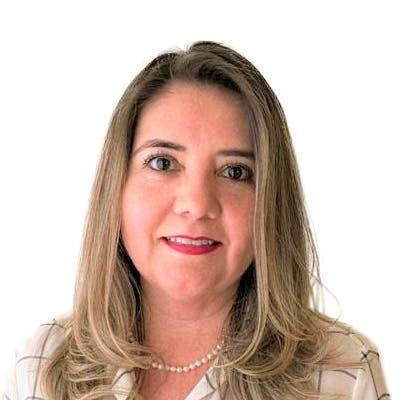 Julieta Cervantes del Toro