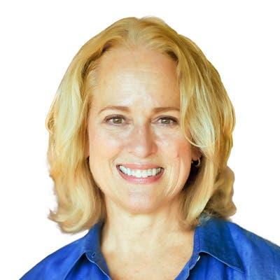 Elizabeth Egan, CPC, MBA