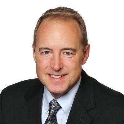 Eric Hanson, Ph.D.
