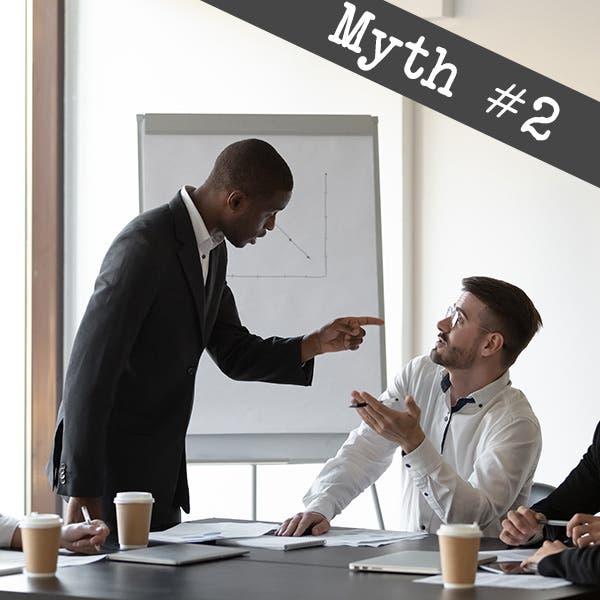 Myth 2: Dislike?auto=format&q=75
