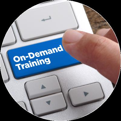 On-Demand Training?auto=format&q=75