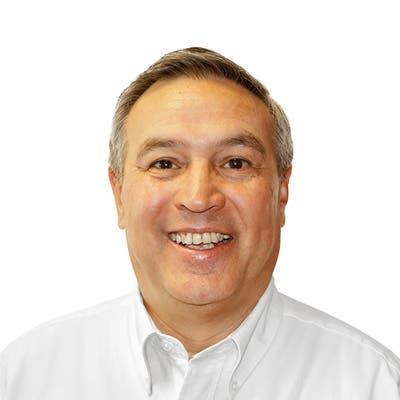 Roberto Cárdenas
