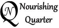 Nourishing Quarter