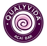 Qualyvida