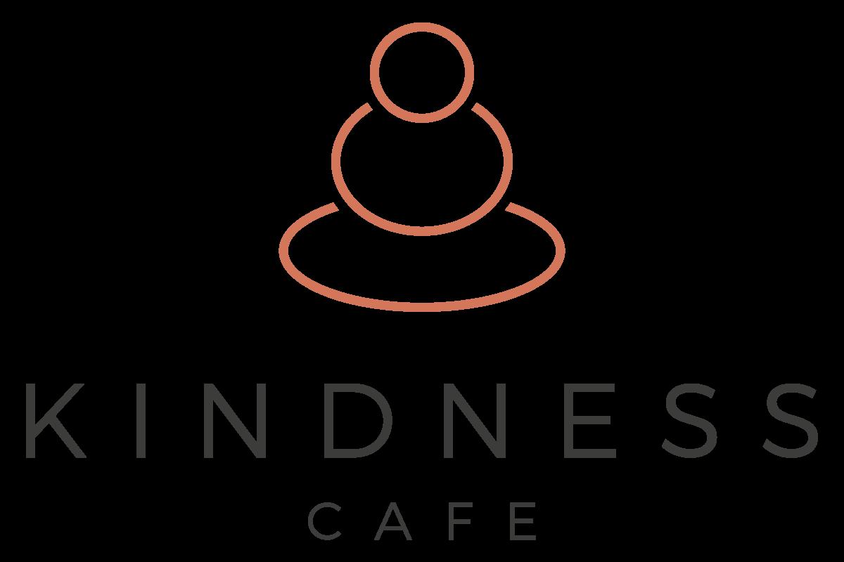 Kindness Cafe logo