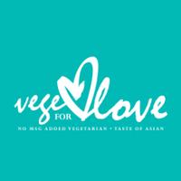Vege 4 Love