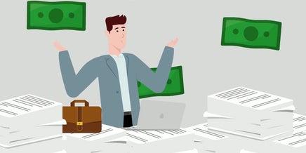snapshot of paper costs video