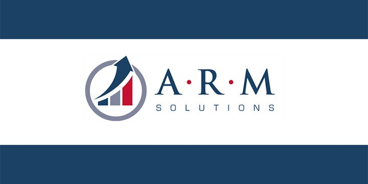 arm solutions