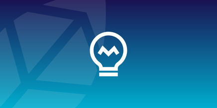 lightbulb icon