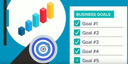 snapshot of goals video