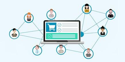 snapshot of buy online video