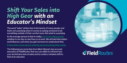 snapshot of shift your sales pdf