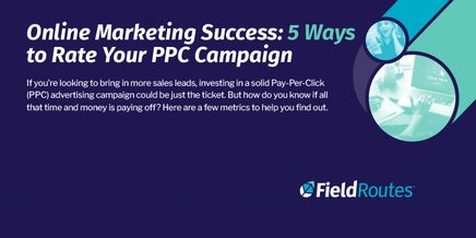 snapshot of online marketing success pdf